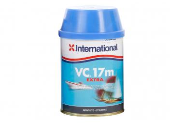 Antifouling film fin VC 17m EXTRA