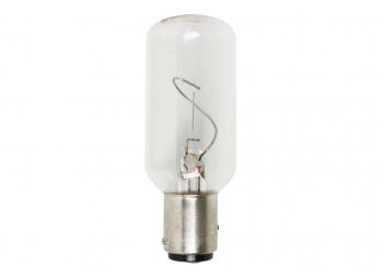 Ampoules pour feux de navigation / 12 V / 10 W