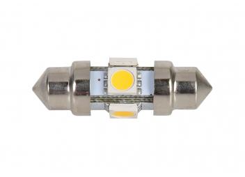 Ampoules à LED - FESTOON