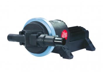 Pompe GULPER 220 / 12 V