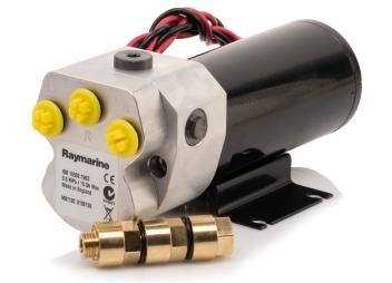 Pompe hydraulique pour pilote / Type 1 / 12 V