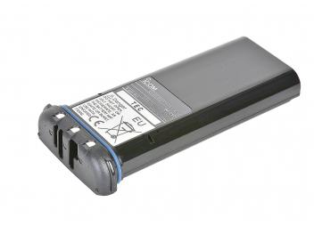 Batteries de rechange lithium-ion BP-252