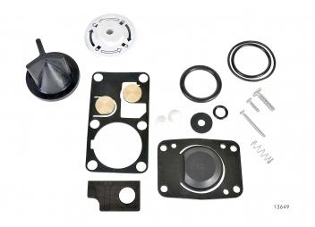 Kit de pièces détachées pour pompe manuelle (à partir des modèles YoM 2007)