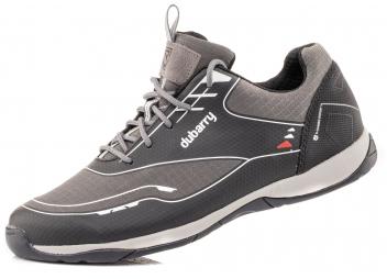 Chaussures de pont RACER / carbone