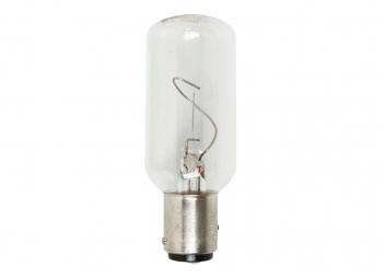 Ampoules pour feux de navigation / 12 V / 25 W