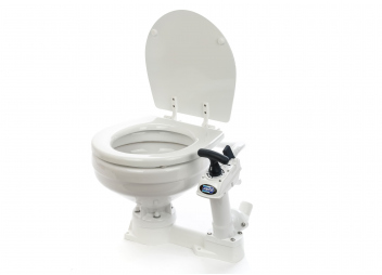 WC marins manuels NEW STYLE