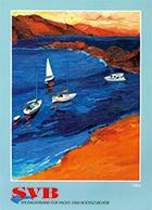 Catalogue SVB 1994