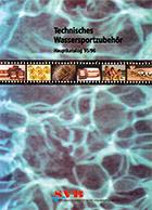 Catalogue SVB 1995