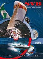 Catalogue SVB 2006