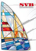 Catalogue SVB 2009