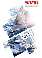Catalogue SVB 2018