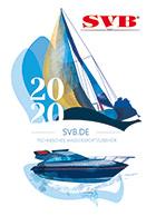 Catalogue SVB 2020