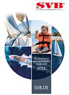 Catalogue SVB 2021