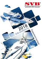 Catalogue français SVB 2018