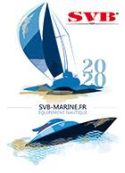 Catalogue français SVB 2020