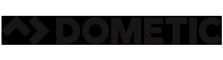 Dometic Logo