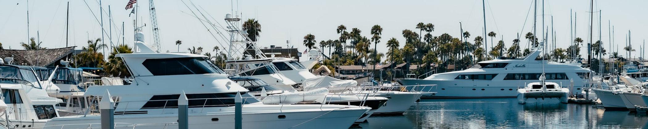 glomex-mood