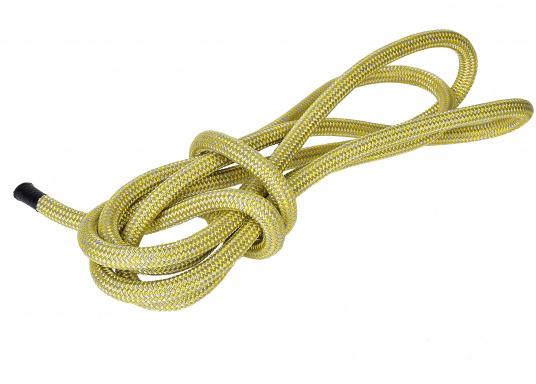 La puissance sur-mesure : cordages polyvalents haute résistance et durableà prix abordables.  (Image 9 de 10)