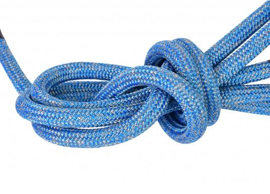 La puissance sur-mesure : cordages polyvalents haute résistance et durableà prix abordables.  (Image 3 de 10)