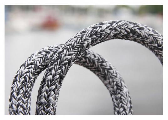 La puissance sur-mesure : cordages polyvalents haute résistance et durableà prix abordables.  (Image 8 de 10)