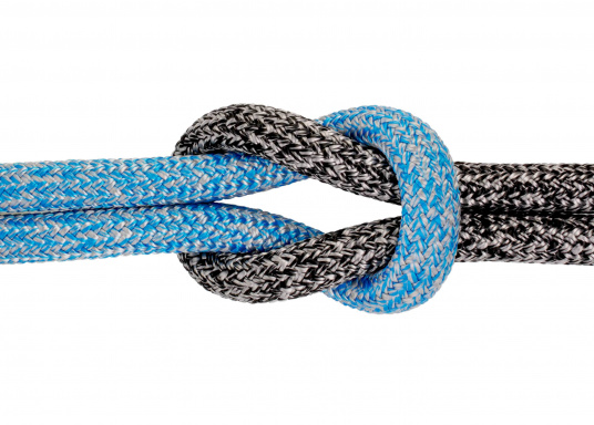 La puissance sur-mesure : cordages polyvalents haute résistance et durableà prix abordables.  (Image 1 de 10)