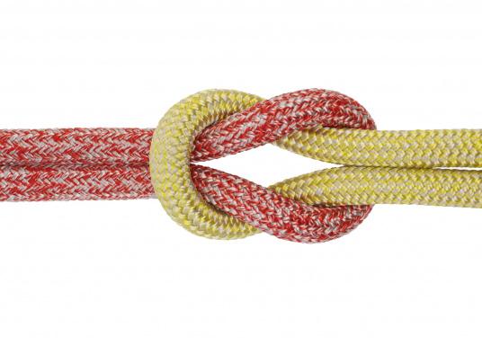 La puissance sur-mesure : cordages polyvalents haute résistance et durableà prix abordables.  (Image 2 de 10)