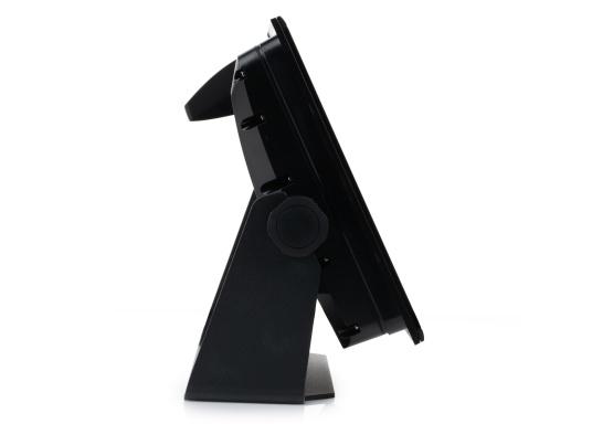 """Muni de fonctions de navigation innovantes et primées, la nouvelle gamme d'écran multifonction Vulcan de B&G est une référence pour tout les marins. Il est caractérisé par un écran tactile 12"""", un GPS intégré, le WiFi, des technologies de sonar avancées. Transducteur non inclus. (Image 12 de 15)"""
