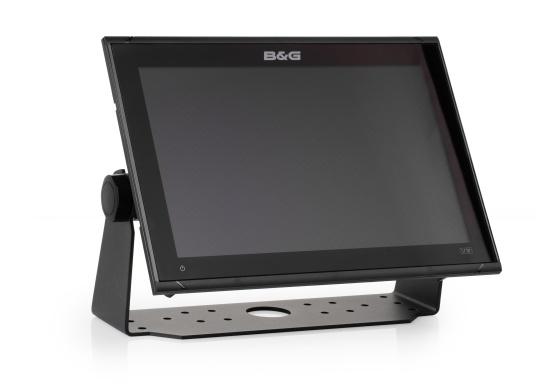 """Muni de fonctions de navigation innovantes et primées, la nouvelle gamme d'écran multifonction Vulcan de B&G est une référence pour tout les marins. Il est caractérisé par un écran tactile 12"""", un GPS intégré, le WiFi, des technologies de sonar avancées. Transducteur non inclus. (Image 10 de 15)"""